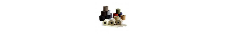 Microfibres et textiles